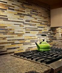 Best Backsplash Ideas For Kitchen And Bath Images On Pinterest - Tile mosaic backsplash