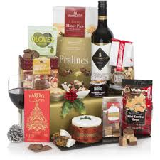 international gift baskets u0026 corporate gifts hamper delivery service