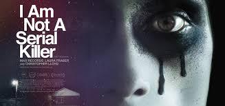 home design 2016 serial i am not a serial killer 2016 u2013 movie review u2014 trilbee reviews