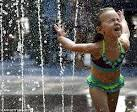US heat wave: Utilities struggle to meet power demand | Mail Online