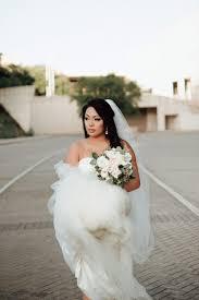 wedding photographer dallas portfolio jojo pangilinan photographers dallas based world