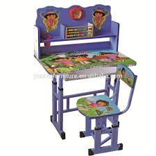 marvellous kids reading table and chair 74 for your gaming desk