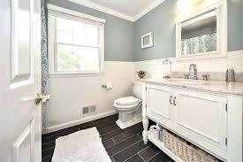 small cottage bathroom ideas cottage bathroom ideas simpletask