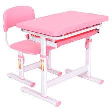 Ikea Childrens Desk And Chair Set Desk Chairs Office Chair Setup Ergonomics Desk And Set Argos