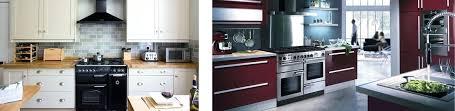 fourneau de cuisine fourneau de cuisine un petit piano de cuisson colorac fourneau de