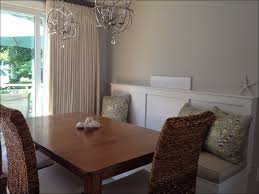 kitchen attractive country style kitchen tables table chairs