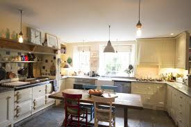 Kitchen Design Cornwall 4 Bedroom Detached For Sale In Cornwall