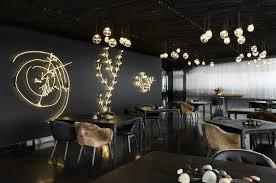 best restaurant design with inspiration photo home mariapngt