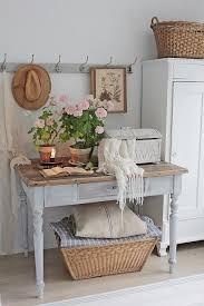 Vintage Cottage Decor by 1852 Best Grain Sacks Home Decor Images On Pinterest Grain