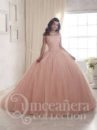 quinceanera pink dresses quinceanera dress 26844 quinceanera ideas 15 dresses and