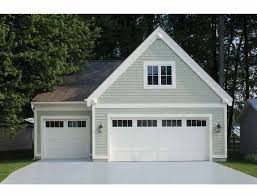 craftsman style garages 4 decorative garage kits with apartments house plans 21013 prefab