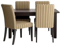 dining room chairs ikea fantastic dining room chairs ikea in furniture home design ideas
