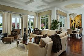 living room design browns interiors living room designs portfolio click an image below to enlarge