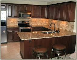 home depot backsplash tile backyard home depot kitchen tiles verdesmokecom keywod for