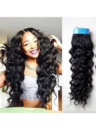 hair extensions in hair wavy hair extensions for sale wigsbuy