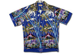 Hawaii how to fold a shirt for travel images A beginner 39 s guide to hawaiian shirts jpg