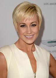 65 best haircuts hair styles images on pinterest hair cut