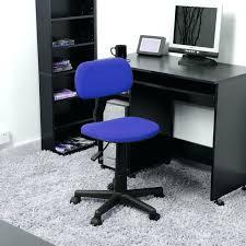 steelcase bureau fauteuil de bureau ergonomique steelcase hightechthink me
