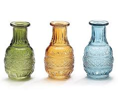 4x4 Glass Vase 26 Best Vases Candlelight Images On Pinterest Florists