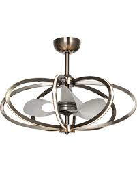 ceiling fan and chandelier spectacular deal on solstice led modern fandelier ceiling fan chandelier