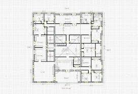 mansion house plans 20000 square house plans square house plans 20000 sq ft