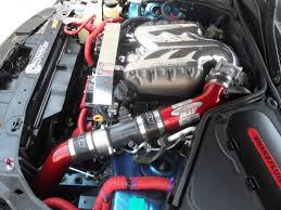 lexus tuner parts performance modifications fastlane smyrna ga