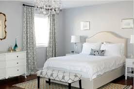 grey and purple bedroom ideas beautiful pictures photos of