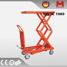 How To Do Spring Cleaning Scissor Leg Lift 72 How To Do Scissor Leg Lifts Spring Clean Your