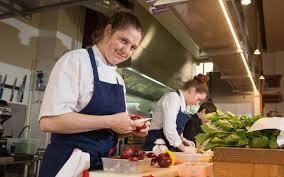 grand chef cuisine gastronomie six mois pour devenir un grand chef le parisien