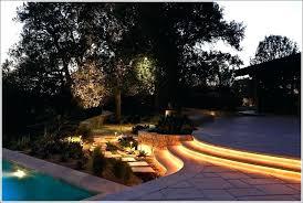 portfolio outdoor lighting transformer manual portfolio landscape lighting manual portfolio outdoor lighting