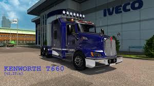 truck pack v1 5 american truck simulator mods ats mods american truck pack u2013 promods edition 1 27 x ets 2 mods euro