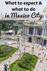 best 25 visiting mexico city ideas on pinterest mexico city
