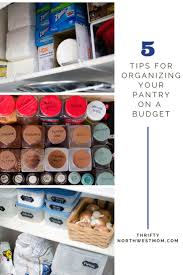 416 best organizing my life images on pinterest home storage