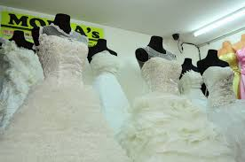 wedding dress shops buying a wedding dress in the philippines