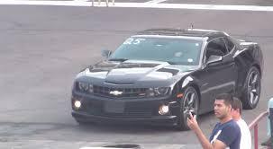 chevy camaro vs dodge charger 2012 camaro ss vs dodge charger srt8