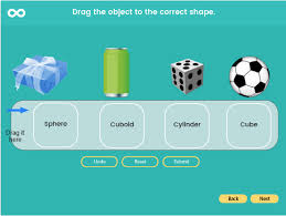 ladybirds halving sheet by amygaunt teaching resources tes