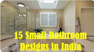 small bathroom ideas modern bathroom simple indian bathroom designs modern double sink