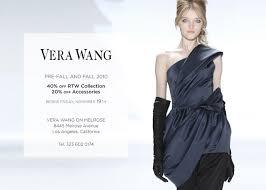 Wedding Dresses Vera Wang 2010 Wedding Dresses Vera Wang Sample Sale Wedding Dresses In Jax