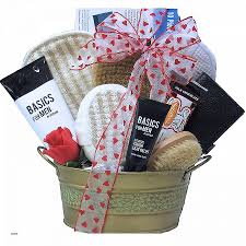 s day gifts for men gift baskets day gift baskets men day