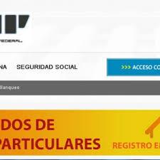 valores servicio domestico 2016 argentina cuánto es el sueldo de las empleadas domésticas mi presupuesto