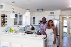 sneak peek new online design home renovation software room kitchen