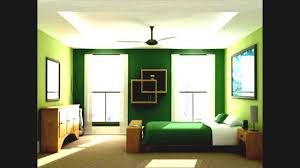good colors for small bedrooms full size of bedrooms what color to paint a small bedroom design