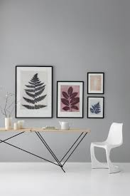 Wall Furniture Ideas 321 Best Modern Images On Pinterest Architecture Home Decor And