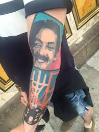 harvey milk tattoo tattoo art pinterest tattoo and tattoo art