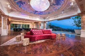 exquisite home decor decorations our services let your dream pool design loversiq