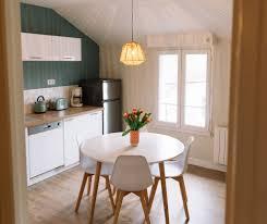 modern kitchen design ideas philippines small kitchen layout and design tips