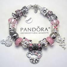 pandora bracelet pendant images 662 best disney bling images disney jewelry disney jpg