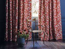 100 Curtains Win One Of Three Blackout Curtains From Curtains Com Worth 100