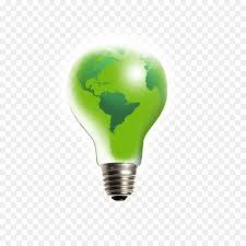 incandescent strip light bulbs incandescent light bulb dimmer led strip light light bulb png