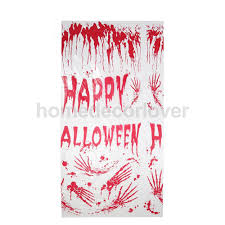 window clings halloween halloween wall coverings best images collections hd for gadget